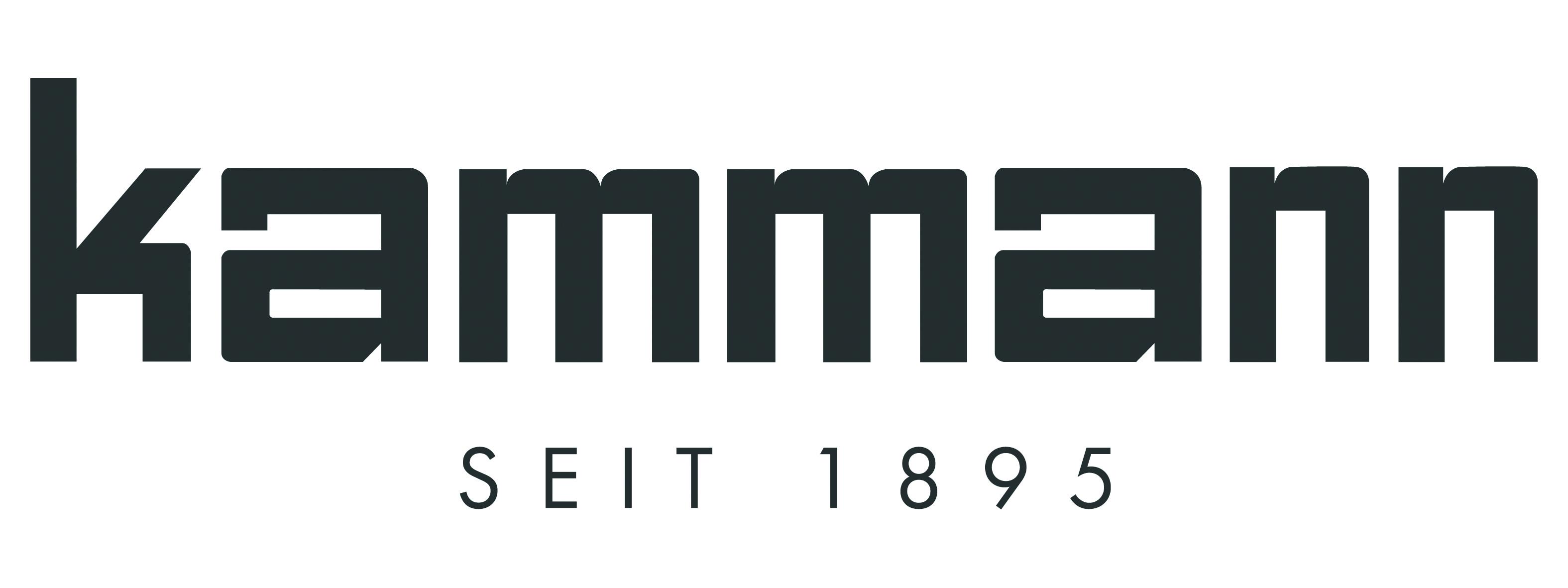 Mode & Markenhaus kammann